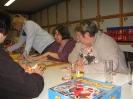 Spielesymposium_2010_Mannheim_42