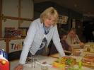 Spielesymposium_2010_Mannheim_44