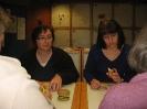 Spielesymposium_2010_Mannheim_45