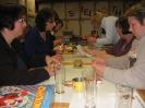 Spielesymposium_2010_Mannheim_46