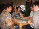 Spielesymposium_2010_Mannheim_47