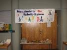 Spielesymposium_2010_Mannheim_49