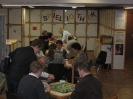 Spielesymposium_2010_Mannheim_50