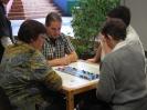 Spielesymposium_2010_Mannheim_52