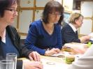 Spielesymposium_2010_Mannheim_53