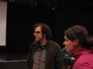 Spielesymposium_2010_Mannheim_55