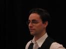 Spielesymposium_2010_Mannheim_57