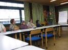 Spielesymposium_2010_Mannheim_58