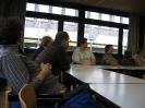 Spielesymposium_2010_Mannheim_59