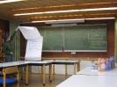 Spielesymposium_2010_Mannheim_60