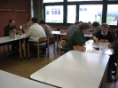 Spielesymposium_2010_Mannheim_64