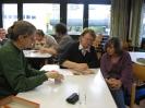 Spielesymposium_2010_Mannheim_66