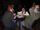 Spielesymposium_2010_Mannheim_67