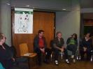 Spielesymposium_2010_Mannheim_72