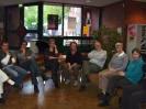 Spielesymposium_2010_Mannheim_74