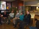 Spielesymposium_2010_Mannheim_75