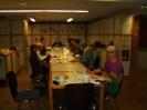 Spielesymposium_2010_Mannheim_7