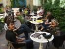 Spielesymposium_2011_Berlin_65