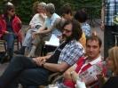 Spielesymposium_2011_Berlin_70