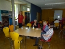 Spielesymposium_2012_Aichtal_103