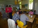 Spielesymposium_2012_Aichtal_104