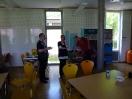 Spielesymposium_2012_Aichtal_105