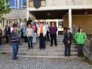 Spielesymposium_2012_Aichtal_2
