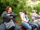 Spielesymposium_2012_Aichtal_37