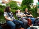 Spielesymposium_2012_Aichtal_39