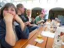 Spielesymposium_2012_Aichtal_42