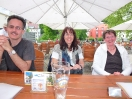 Spielesymposium_2012_Aichtal_44