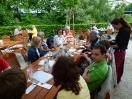 Spielesymposium_2012_Aichtal_45