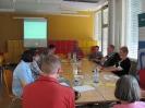 Spielesymposium_2012_Aichtal_63