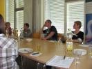 Spielesymposium_2012_Aichtal_64