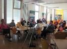 Spielesymposium_2012_Aichtal_65