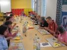 Spielesymposium_2012_Aichtal_76