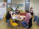 Spielesymposium_2012_Aichtal_82