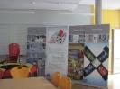 Spielesymposium_2012_Aichtal_85