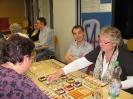 Spielesymposium_2012_Aichtal_91