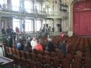 Spielesymposium_2013_Augsburg_113