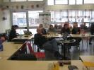 Spielesymposium_2013_Augsburg_118