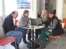 Spielesymposium_2013_Augsburg_122