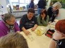 Spielesymposium_2013_Augsburg_128