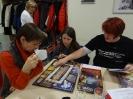 Spielesymposium_2013_Augsburg_130