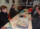 Spielesymposium_2013_Augsburg_131