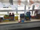 Spielesymposium_2013_Augsburg_2
