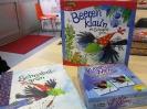 Spielesymposium_2013_Augsburg_31