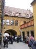 Spielesymposium_2013_Augsburg_34