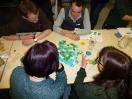 Spielesymposium_2013_Augsburg_66
