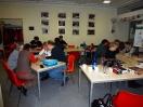 Spielesymposium_2013_Augsburg_68